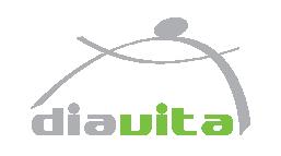 Ιατροτεχνολογικά - Παραφαρμακευτικά προϊόντα - Diavita.gr